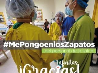Mepongoenloszapatos-3