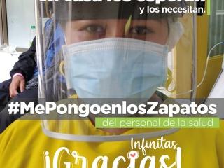 Mepongoenloszapatos-4