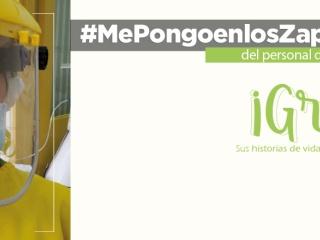 slide-MePongoEnLosZapatos